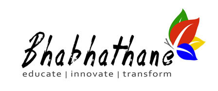 Bhabhathane